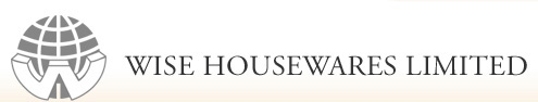 Wise Housewares Limited